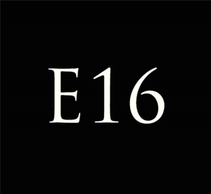 Image result for E16 wines