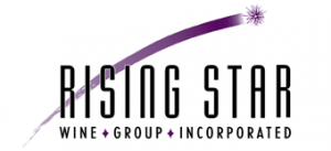 Rising Star Wine Group